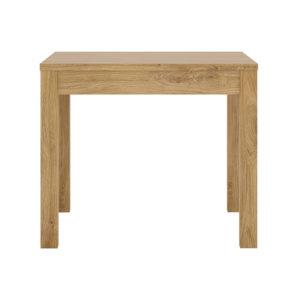 Stół Rozkładany Shetland 76