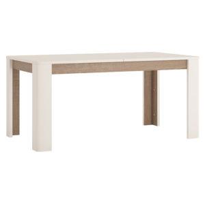 Stół Rozkładany Linate 75