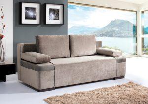 Sofa Bono 3FBA