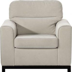 Fotel Cetros 1S