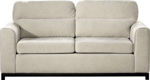 Sofa Cetros 3FBK
