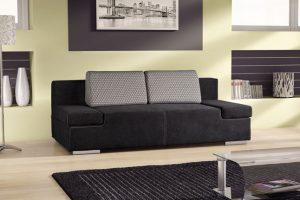Sofa Inova 3FBA