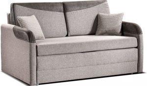 Sofa Jerry 120 2FBK