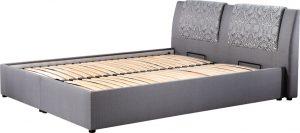 Łóżko Komfort LSBK 160