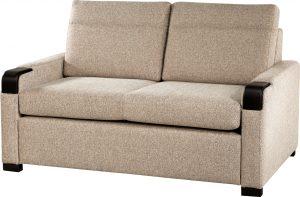 Sofa Kronos 2,5FBK
