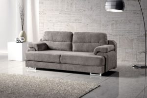 Sofa Lips 3FBA