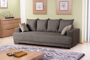 Sofa Lisa-lux 3FBA