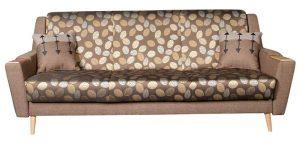 Sofa Malaga 3K