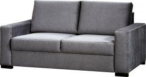 Sofa Markus 2,5SF