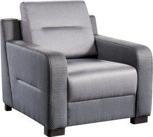 Fotel Modo 1S