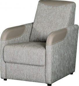 Fotel Parma 1S