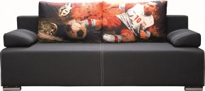 Sofa Play 3FBA Euro/sawana 14