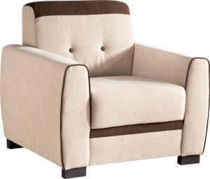 Fotel Prima 1S