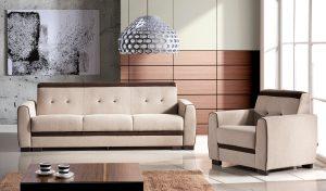 Sofa Prima 3FBA