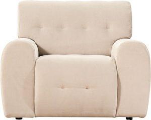 Fotel Tokyo 1S