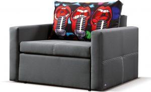 Sofa Tola Mikrofony 1FBK