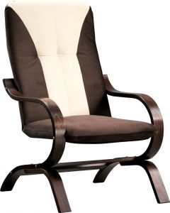 Fotel Uno 1S