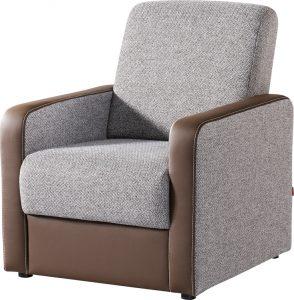 Fotel Vespa 1S