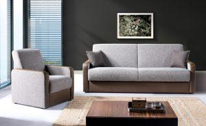 Sofa Vespa 3K