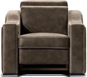Fotel V.I.P. 1S