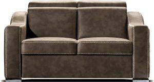 Sofa 2SBK