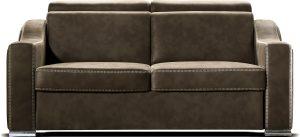 Sofa V.I.P. 3SF