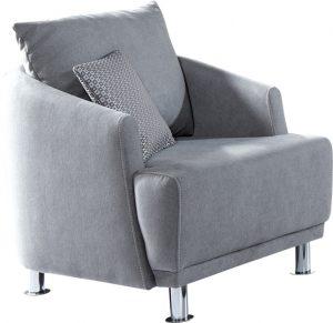 Fotel Zafira 1S