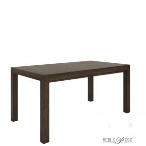 Stół Belluno 2