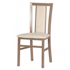 Alba krzesło typ 101