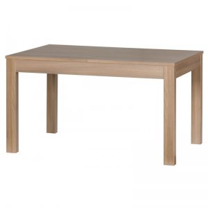 Alba stół typ 40