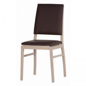 Desjo krzesło typ 101
