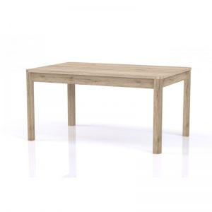 Desjo stół typ 42