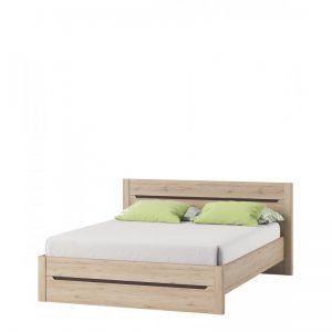 Desjo łóżko typ 50