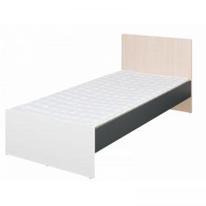 Ikar łóżko typ 50