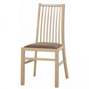 Krzesło Mars 101