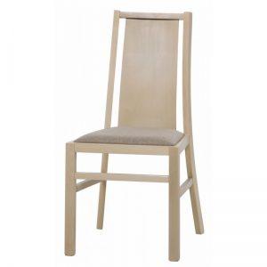 Krzesło Mars 111