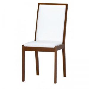 Krzesło Malta 101