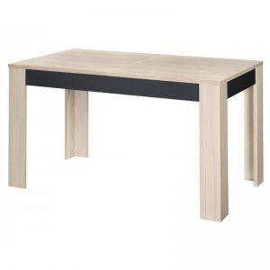 Stół Monez typ 40