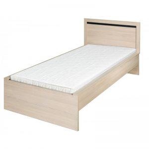 Łóżko Monez typ 70