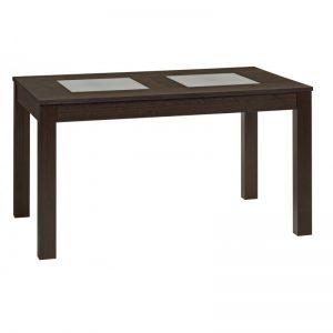 Stół Opal 2