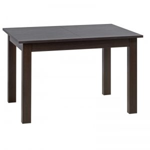 Stół Opal 3