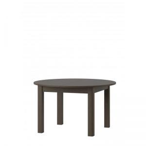 Stół Uran 2